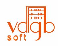 logo_vdgb 200.png