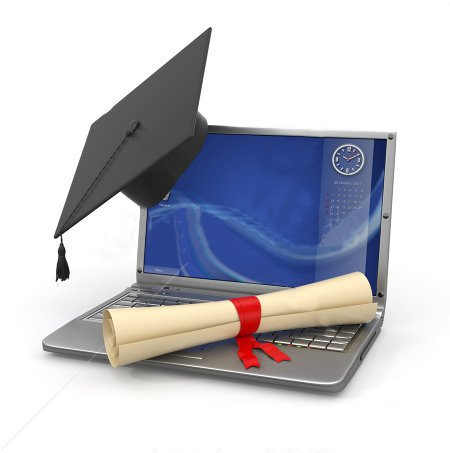 stock-photo-e-learning-graduation-laptop-diploma-and-mortar-board-d-108750929.jpg